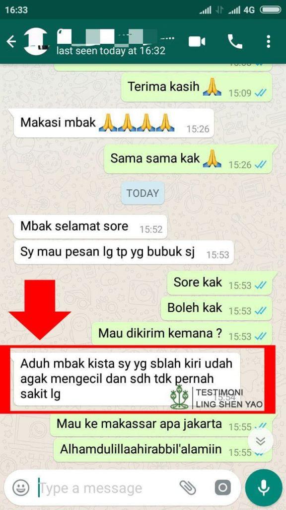 WhatsApp-Image-2017-11-28-at-11.52-576x1024