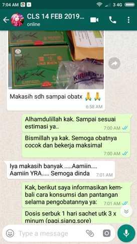 WhatsApp-Image-2019-06-24-at-13.00.20